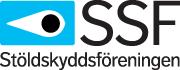 SSF Stöldskyddsföreningen