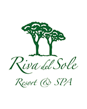 Riva del Sole Resort & SPA