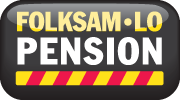 Folksam LO Pension