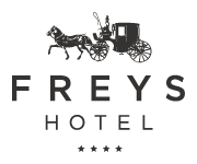 Freys Hotels