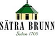 Sätra Brunn