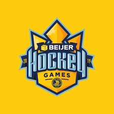 Beijer Hockey Games