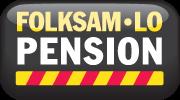 Folksam LO Pension