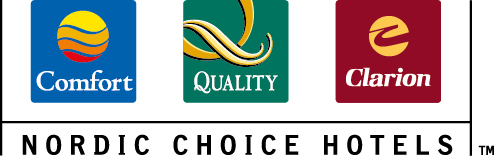 Nordic Choice Hotels